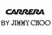 Logo Carrera by Jimmy Choo