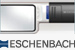 Logo Eschenbach Optics