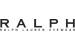 Logo RALPH