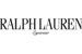 Logo RALPH LAUREN
