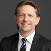 Fachgruppe der Gesundheitsberufe Vorarlberg