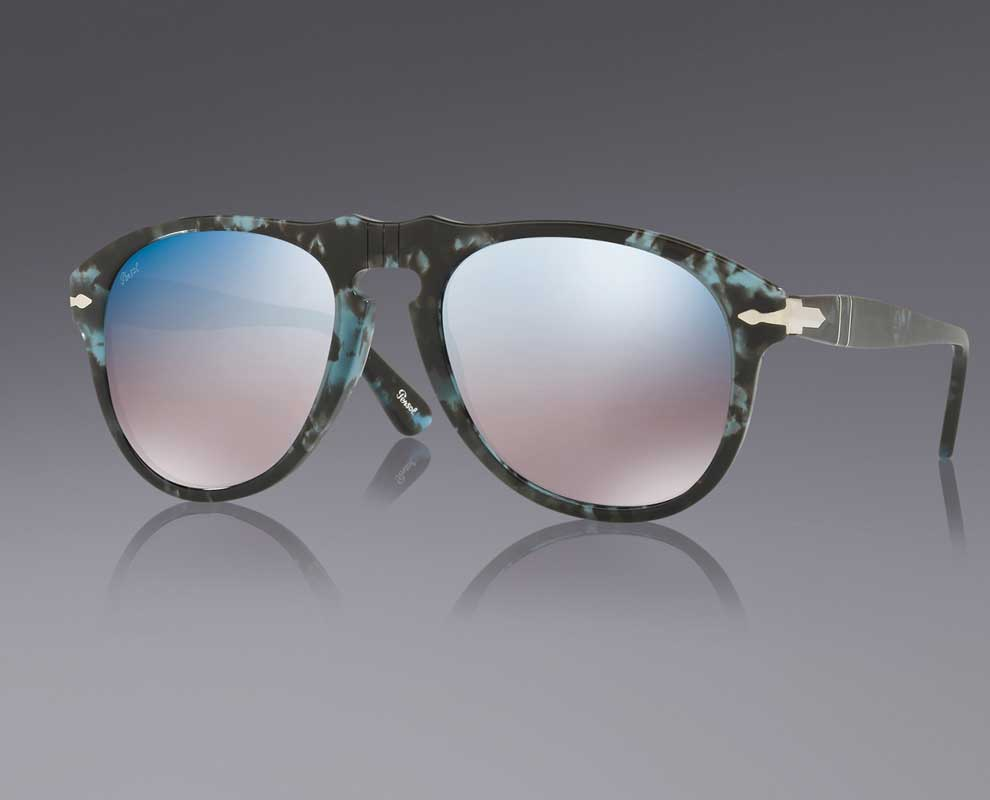 PERSOL 649