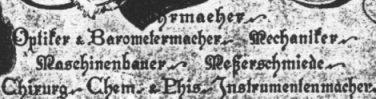 Barometermacher
