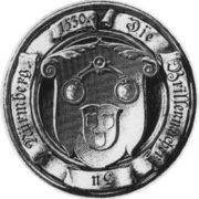 Allegorien & Embleme