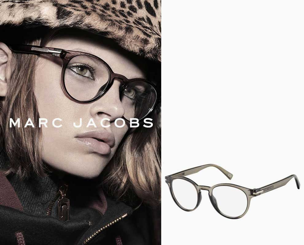 Marc Jacobs 226
