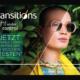 Transitions light Aktion