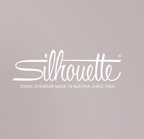 20181213 Silhouette Banner