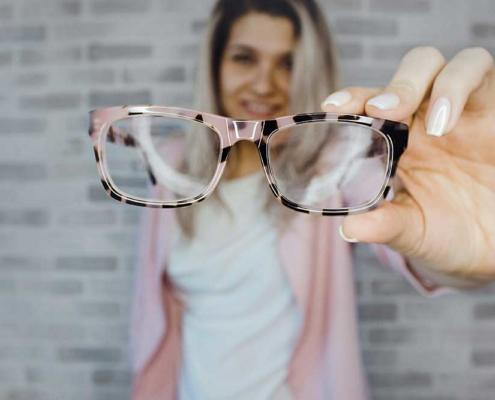 20190423 Tag der Brille