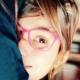 Kind Brille