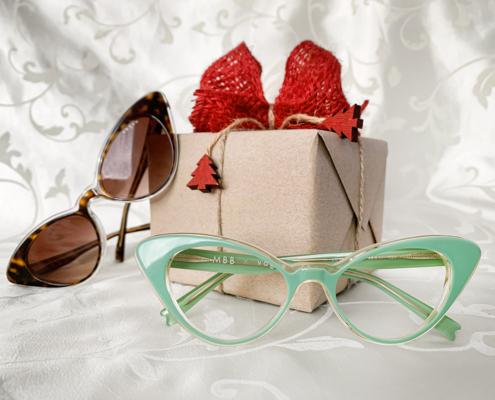 Vogue Eyewear 5317