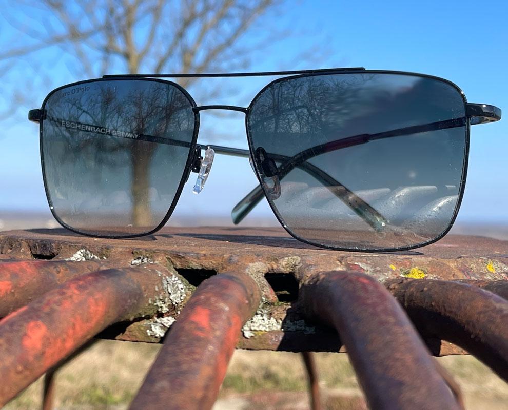 MARC O'POLO Eyewear 505097