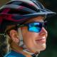 Sport im Freien – was ist besser, Brille oder Kontaktlinse?