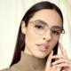 BRENDEL eyewear 902351
