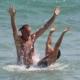Fun on the Beach mit Kontaktlinsen: Die 7 wichtigsten Tipps